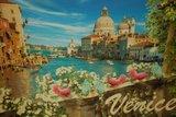 Paneel Venice_