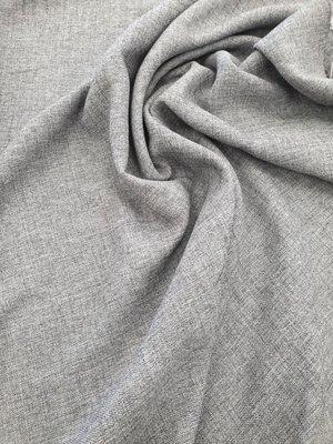 Dim out black-grey (looddraad) 280