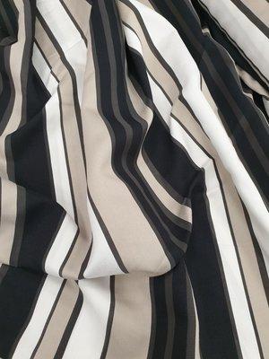 Ibiza stripes 145
