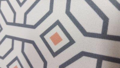 Maze checkers