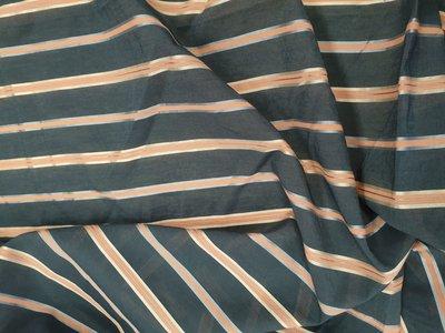 Fashion stripes 145