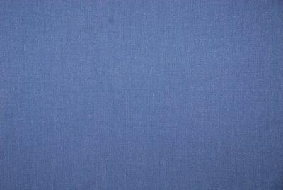 Blauwe Jeans 3 In den beer