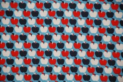 Happy Apples In den beer