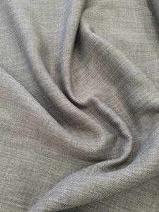 Dim out brown-grey 280