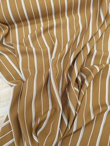 Camel stripes 145