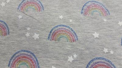 10000 regenbogen