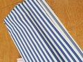 Ramsey stripes